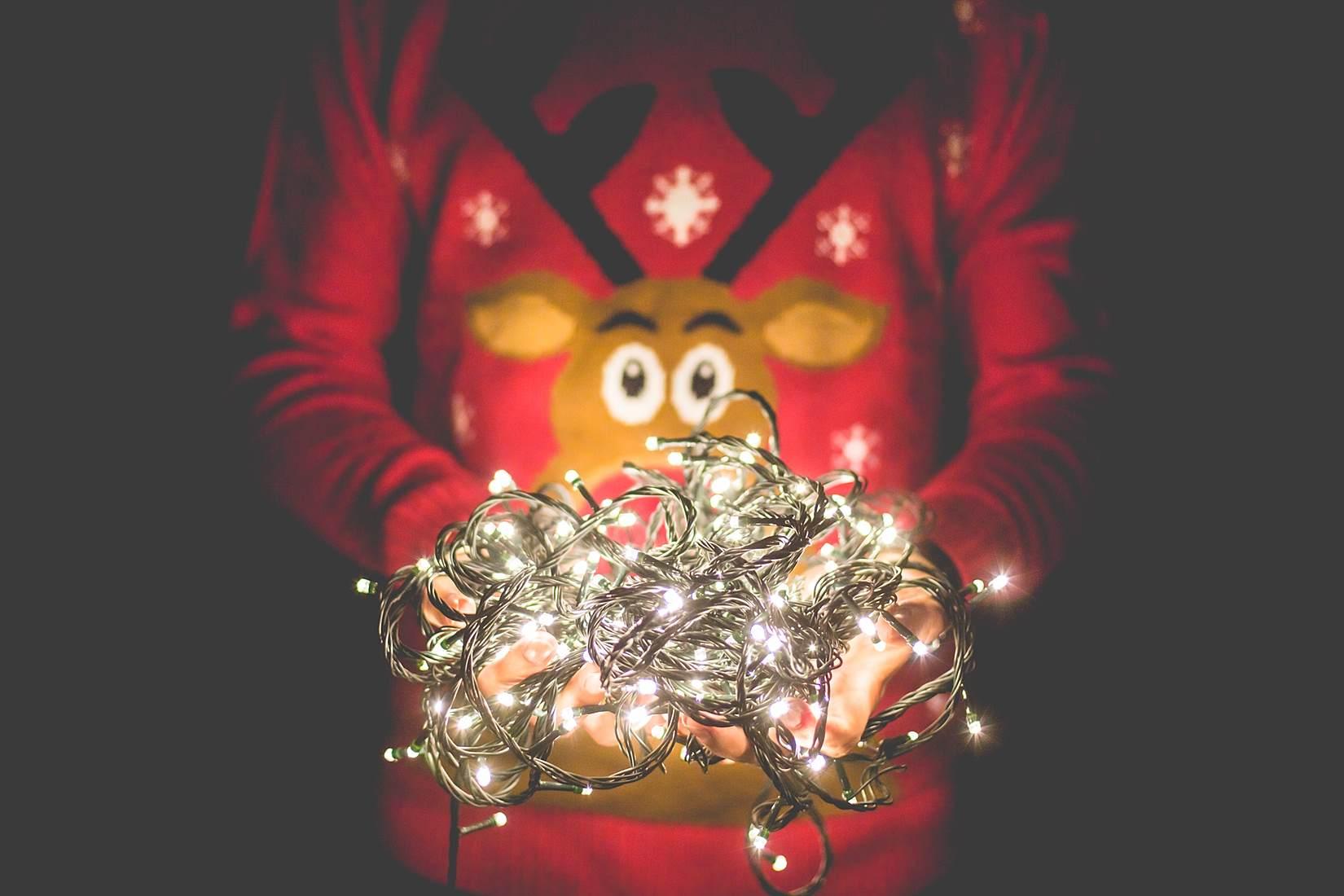 kerstboom2